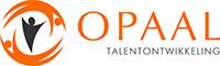 Opaal Talentontwikkeling Houten